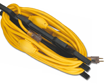 Picture of Std. Multi-Tap Ext. Cord (5000-3093)