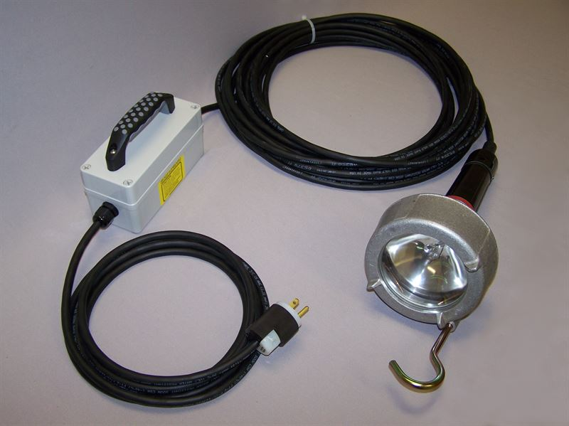 Picture for category Inline Power Supplies