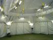 Picture of String Light, 25 Watt Fluorescent (1625-5025)