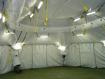Picture of String Light, 50 Watt Fluorescent (1650-5068)