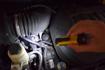 Picture of Stub™ Cordless LED Light (2304-0001)
