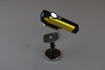 Picture of Stub™ LED with The Knuckle™ Mounting Accessory (5160-0002)
