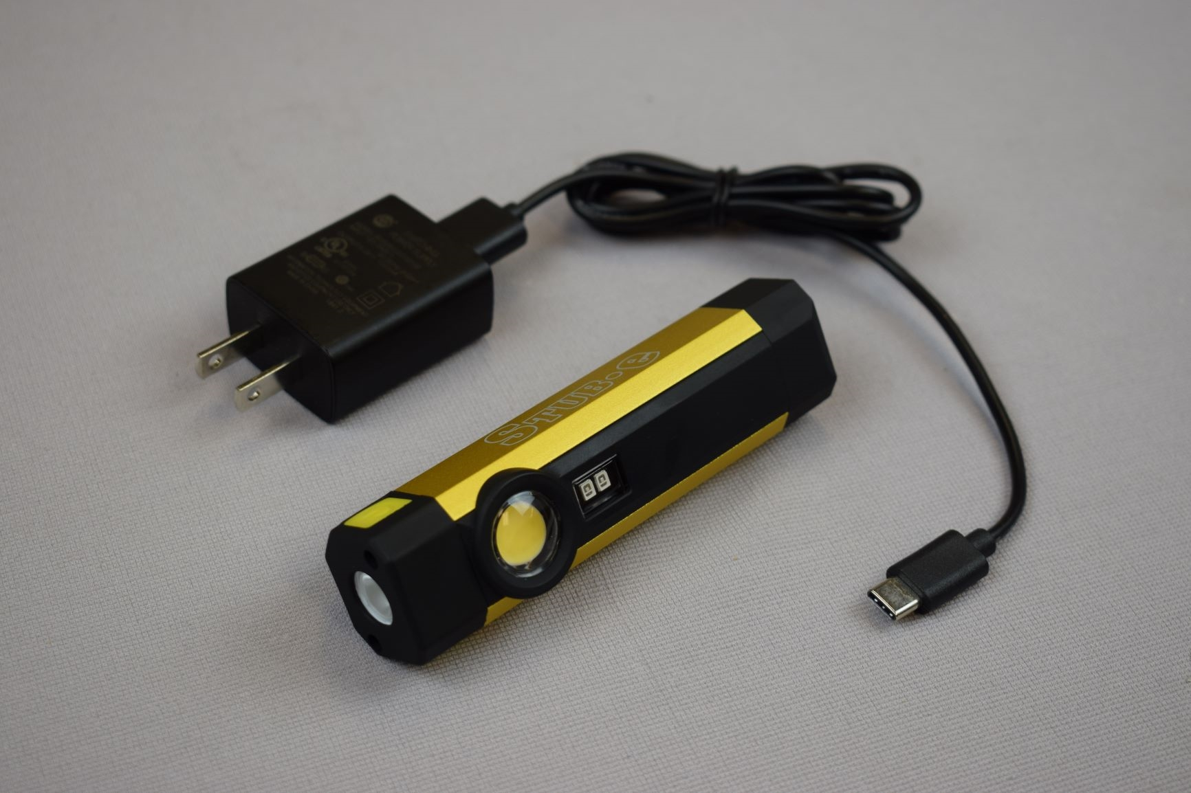 Picture for category Stub Cordless LED