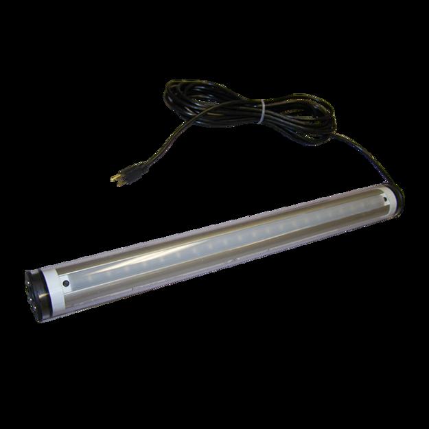 Picture of 210 Series Machine Light, 20 Watt LED, 25' Cord (2020-3015)