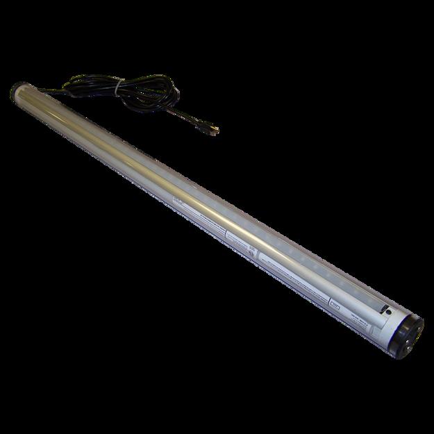 Picture of 210 Series Machine Light, 40 Watt LED, 25' Cord (2040-3000)