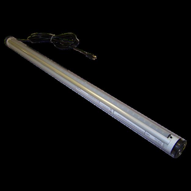 Picture of 310 Series Machine Light, 60 Watt LED, 25' Cord (2060-3002)