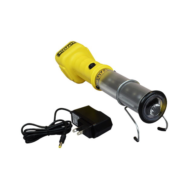 Picture of Stubby II® Cordless LED, High Output (2302-0011)