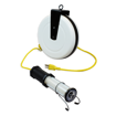 Picture of Stubby® II LED, with 3-Watt End LED, X-Treme Shield Outer Tube, 40' Reel (1940-8012)