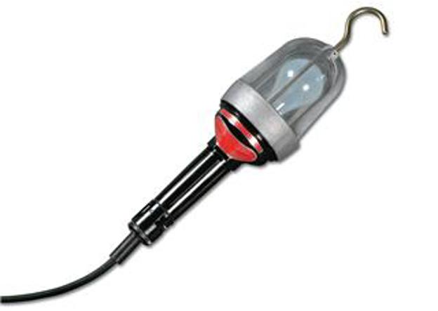 Picture of XP162 Hazardous Location Light (4350-1002)
